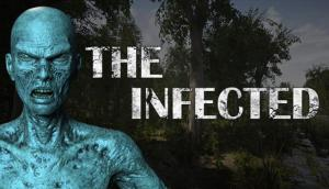 The Infected Free Download (v7.2)