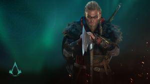 Assassin's Creed Valhalla Free Download Crack 2021