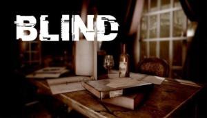 BLIND Free Download