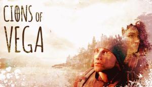 Cions of Vega Free Download