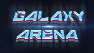 Galaxy Arena Free Download