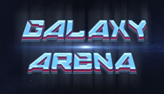 You are currently viewing Galaxy Arena Free Download