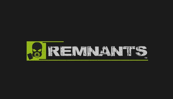 You are currently viewing Remnants Free Download