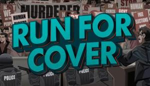 Run For Cover Free Download