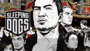 Sleeping Dogs Free Download (Incl. ALL DLC)