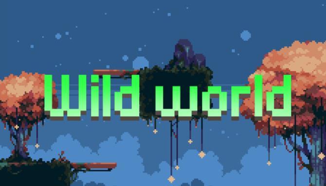 Wild world Free Download