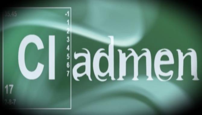Cladmen Free Download