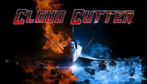 Read more about the article Cloud Cutter Free Download