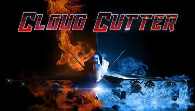 Cloud Cutter Free Download