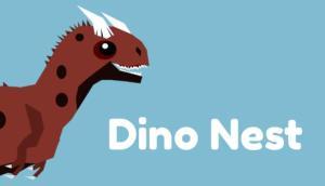 Dino Nest Free Download