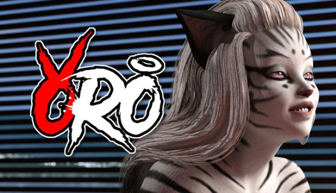 You are currently viewing ORO Free Download