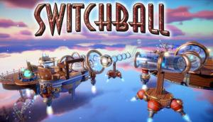 Read more about the article Switchball HD Free Download