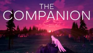 Read more about the article The Companion Free Download