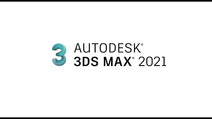 AutoDesk 3DS MAX 2021 Free Download – AGFY » Download Free PC Games – Direct Links – Torrents