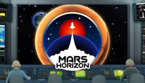 Read more about the article Mars Horizon Free Download (v1.2.0.4)