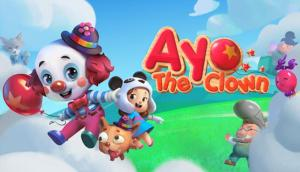 Read more about the article Ayo the Clown Free Download