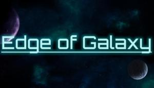 Read more about the article Edge Of Galaxy Free Download