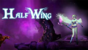Read more about the article Half Wing Free Download