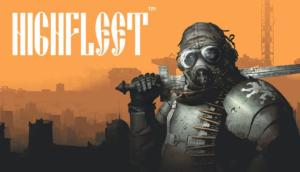 Read more about the article HighFleet Free Download