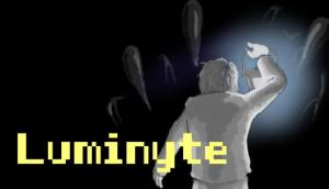 Read more about the article Luminyte Free Download