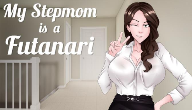 You are currently viewing My Stepmom is a Futanari Free Download