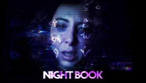 Read more about the article Night Book Free Download