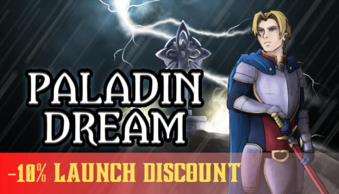 You are currently viewing Paladin Dream Free Download