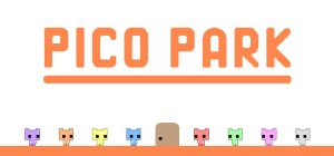 Read more about the article PICO PARK Free Download (Incl. Multiplayer) Build 07152021