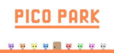 PICO PARK Free Download (Incl. Multiplayer) Build 07272021