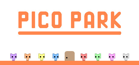 You are currently viewing PICO PARK Free Download (Incl. Multiplayer) Build 07272021
