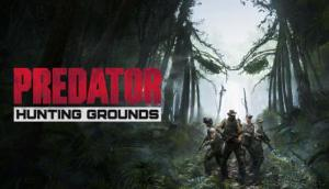 Read more about the article Predator: Hunting Grounds Free Download