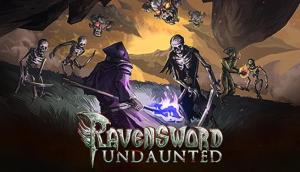 Read more about the article Ravensword: Undaunted Free Download