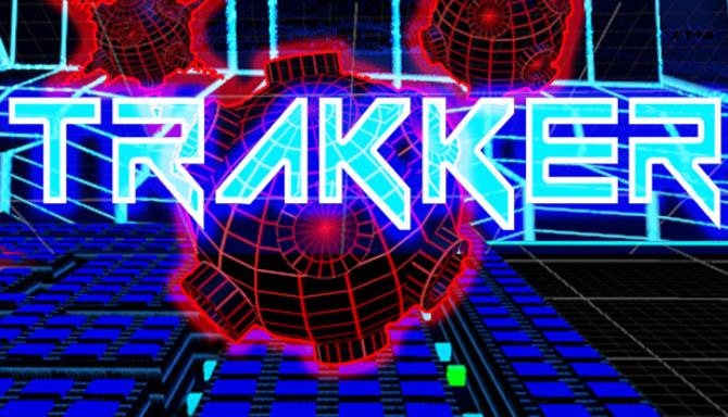 You are currently viewing Trakker Free Download