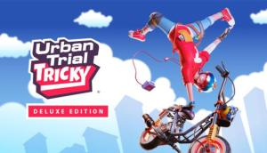 Read more about the article Urban Trial Tricky Deluxe Edition Free Download