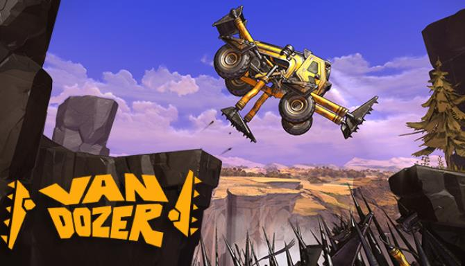 You are currently viewing Vandozer Free Download