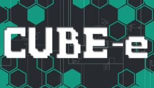Read more about the article CUBE-e Free Download