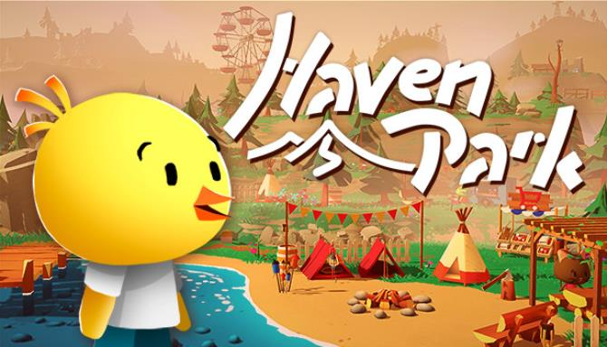 You are currently viewing Haven Park Free Download