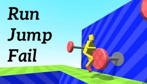 Read more about the article Run Jump Fail Free Download 2021