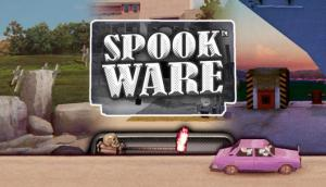 Read more about the article SPOOKWARE Free Download