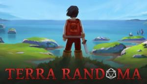 Read more about the article Terra Randoma Free Download