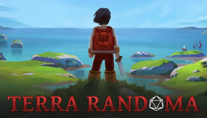 You are currently viewing Terra Randoma Free Download