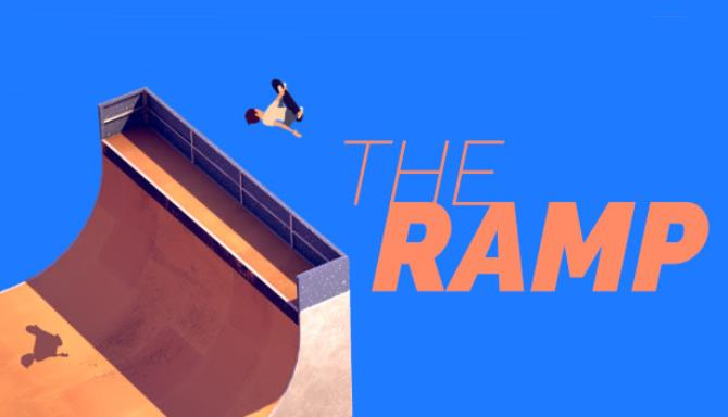 You are currently viewing The Ramp Free Download