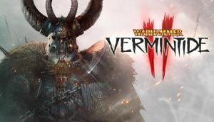 Read more about the article Warhammer Vermintide 2 Free Download