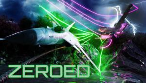 Read more about the article ZEROED Free Download