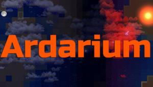 Read more about the article Ardarium Free Download