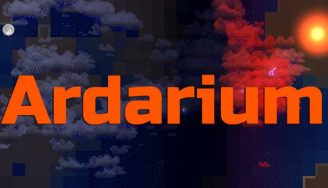 You are currently viewing Ardarium Free Download