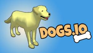 Read more about the article DOGS.IO Free Download