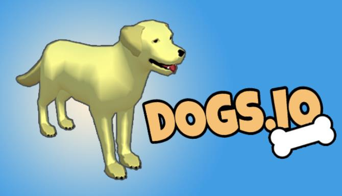 You are currently viewing DOGS.IO Free Download