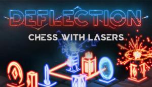 Read more about the article LASER CHESS: Deflection Free Download