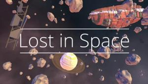 Read more about the article Lost in Space Free Download